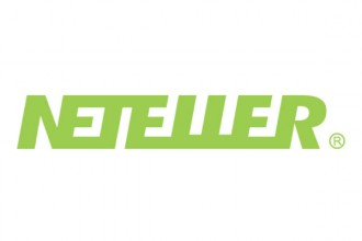 Neteller Online Money Transfers