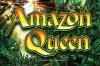 Amazon Queen Slot Logo
