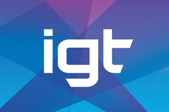 IGT Casino Software Logo