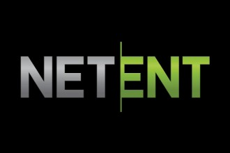 NetEntertainment Logo