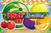 Fruit Shop Online Slot Logo