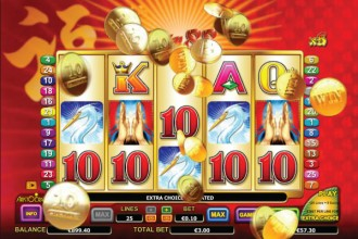 Lucky88 Slot Big Win