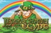 Leprechaun Goes Egypt Slot Logo