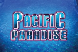 Ocean Paradise Slots - Now Available for Free Online