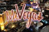 Mr Vegas Slot Logo