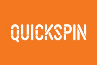 Quickspin Slots Software Provider