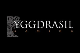 Yggdrasil Gaming Slots Software