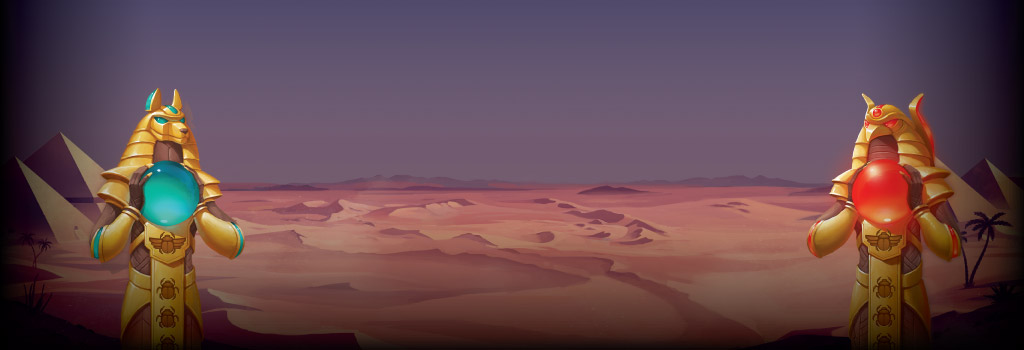 Valley Of The Gods Background Image