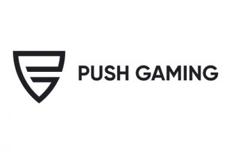 Push Gaming Slots Software
