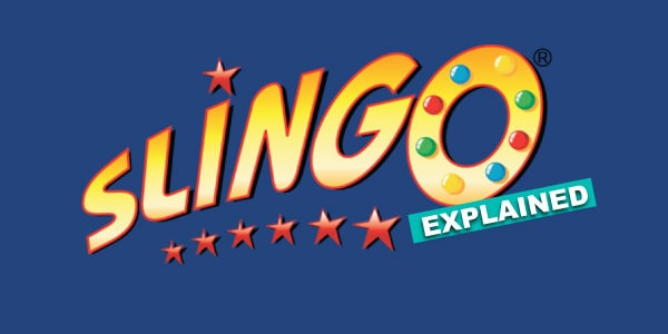What Is Slingo Online?