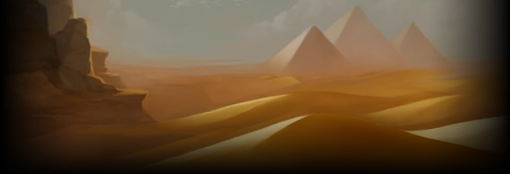 Sisters of the Sun Background Image